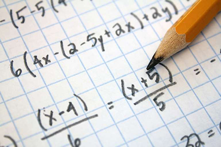 LGS matematik konuları