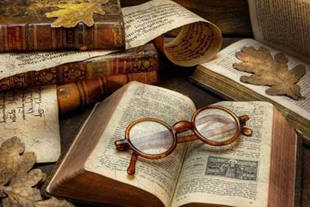 LYS edebiyat konuları