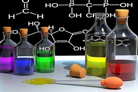 LYS kimya konuları