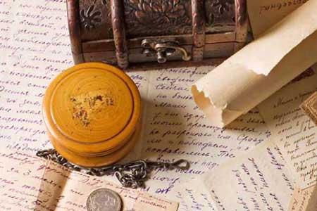 TEOG İnkılap Tarihi ve Atatürkçülük Konuları