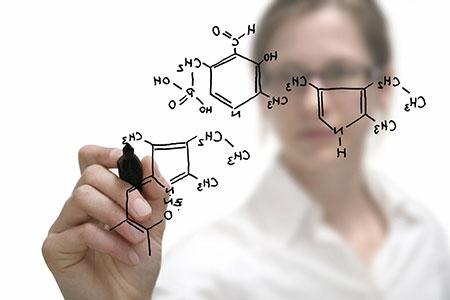 YGS kimya konuları